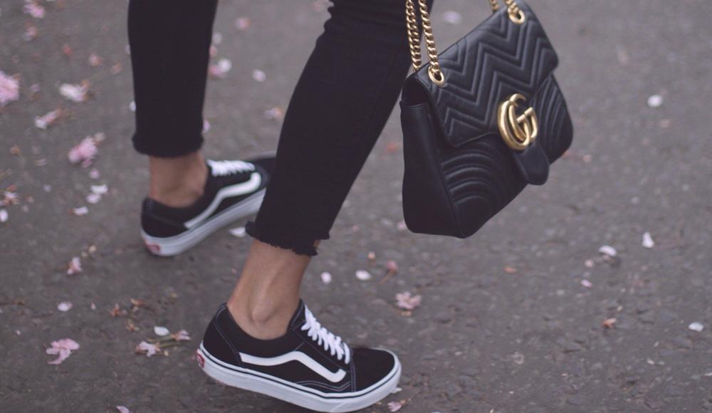 Look Fashion Com Tenis
