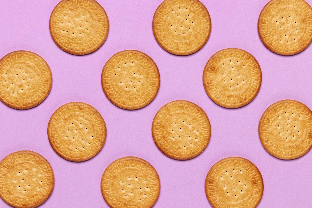 Dia Do Biscoito