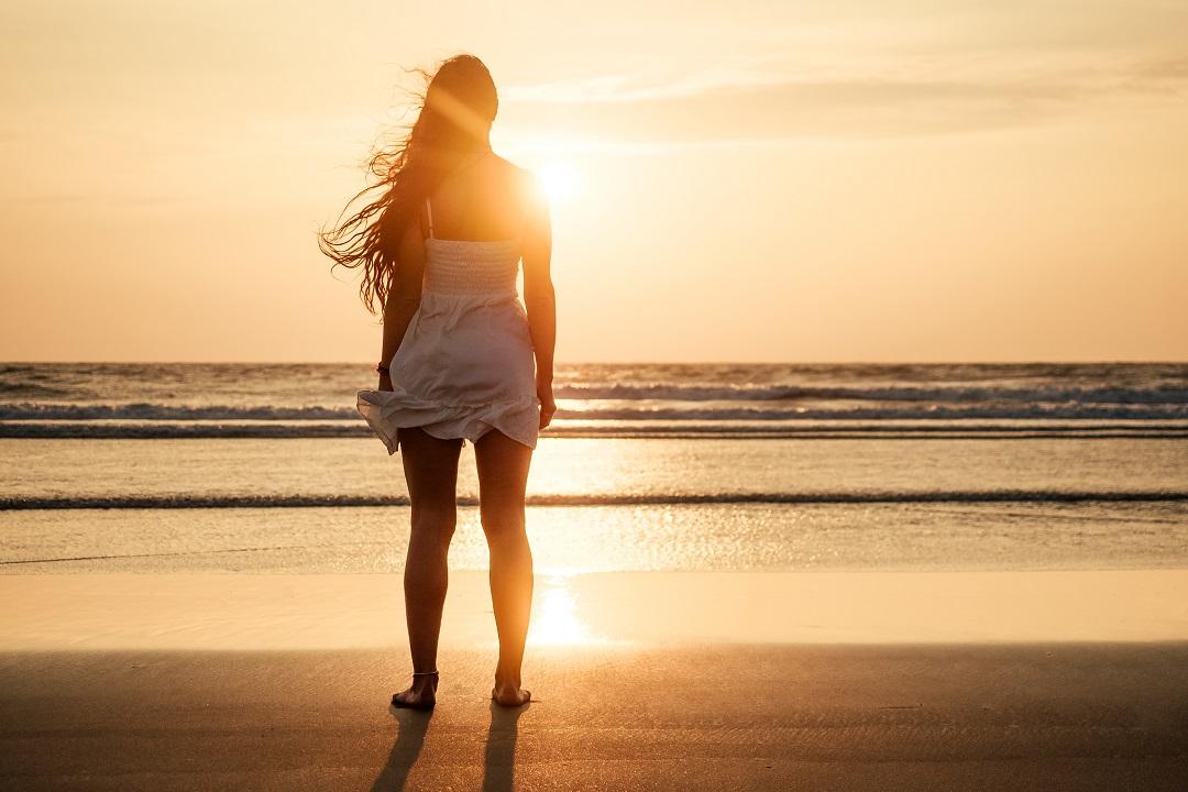 deficiência de vitamina D influencia a fertilidade
