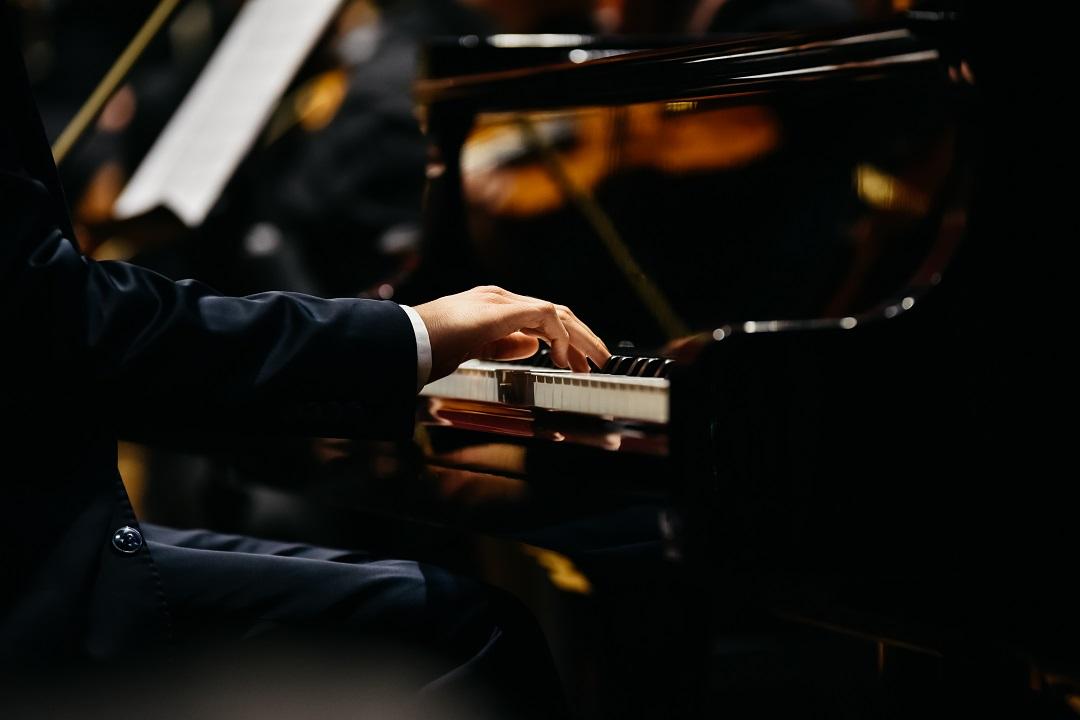 Mozart E O Poder Do Foco - Dia 59