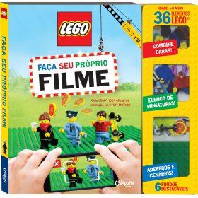 Lego-Faca-seu-proprio-Filme
