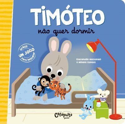 Timoteo-nao-quer-dormir