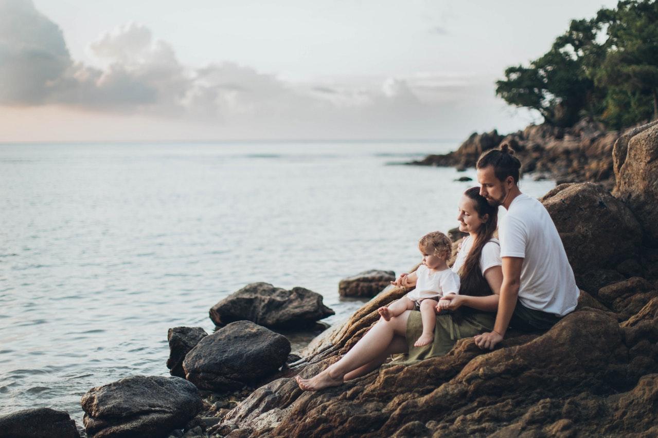 Qual é O Lugar Que Seu Marido Ocupa Em Sua Lista De Prioridades
