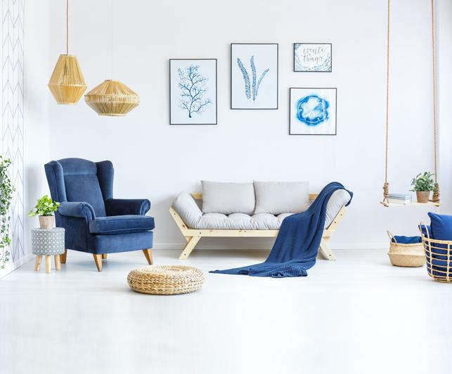 carvalho-hosken-barra-da-tijuca-pantone-classic-blue-2