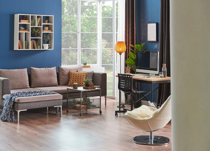 carvalho-hosken-barra-da-tijuca-pantone-classic-blue-6