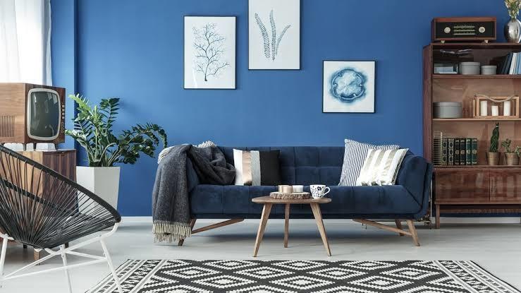 Classic Blue: Tons Pastéis Transmitem Leveza Para 2020