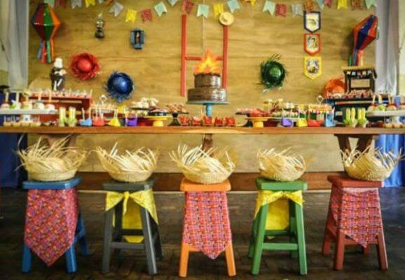 decoracao-festa-junina
