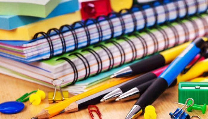 Como Economizar Na Compra Do Material Escolar