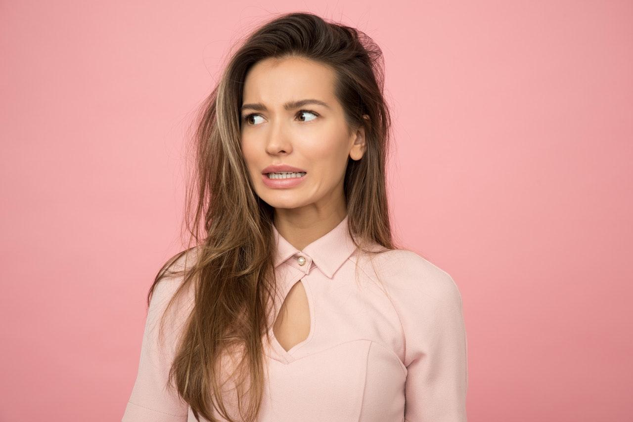 Candidíase Vaginal - Alimentação