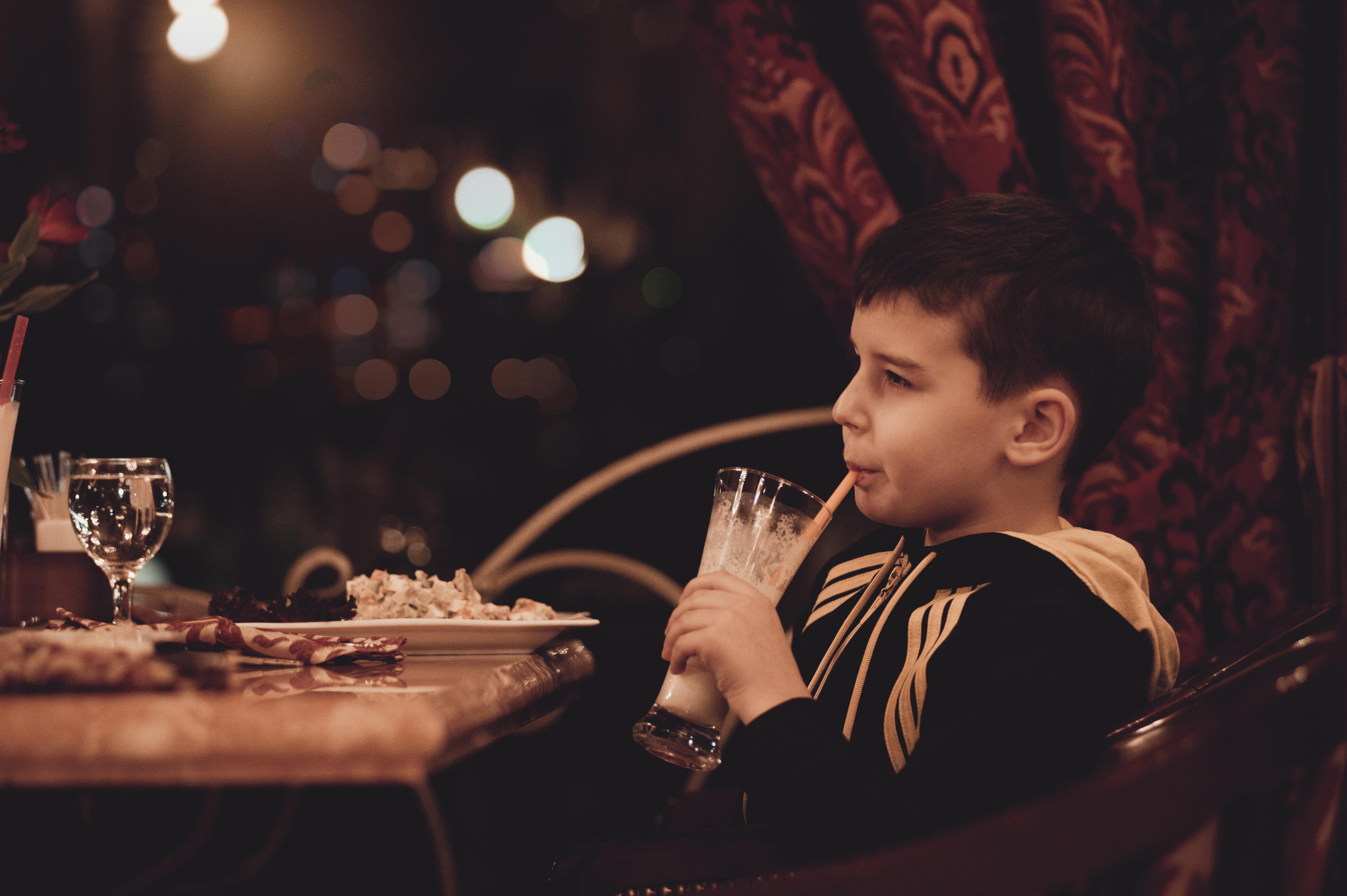 Como Fazer Os Filhos Ajudarem Nas Tarefas Domésticas