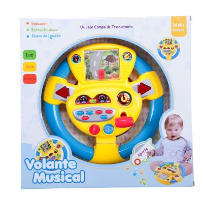 volante-x00067-musical-1-12